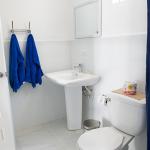 Private Room Bath